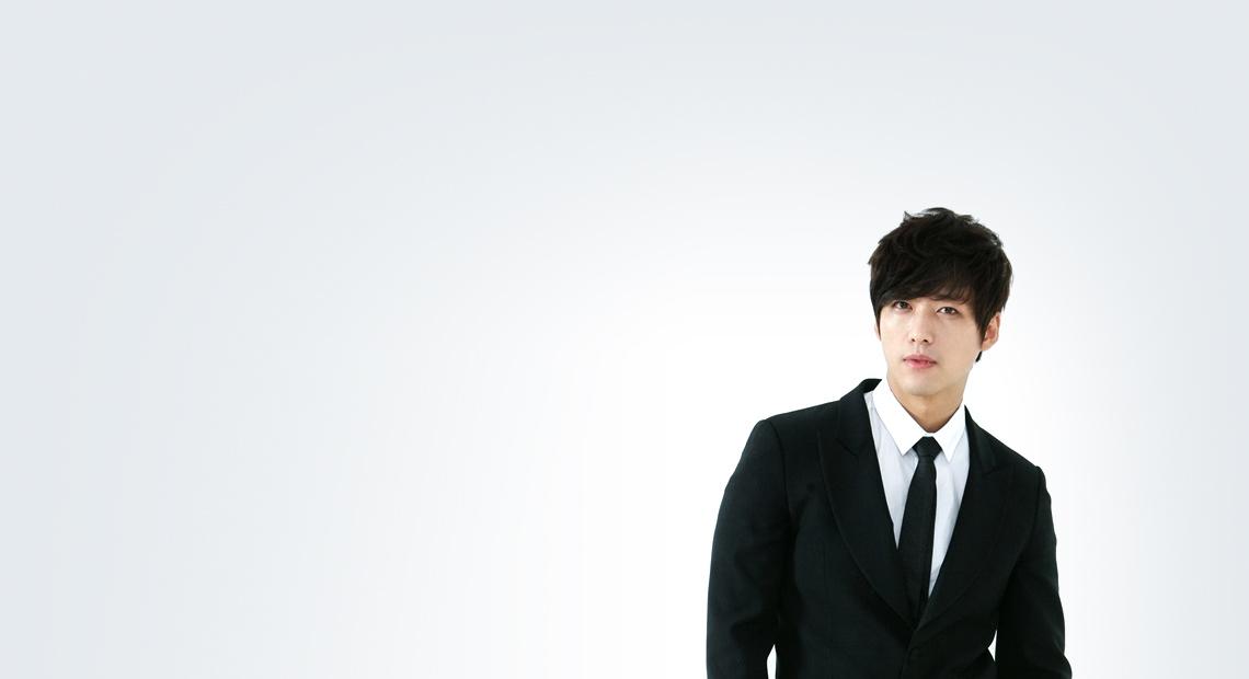 Nam Goong Min Dikonfirmasi Jadi Cameo 'Doctors'