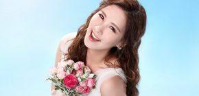 SM Entertainment Buka Suara Terkait Debut Solo Seohyun SNSD