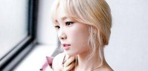 Taeyeon SNSD Minta Sasaeng Berhenti Meneror Setiap Malam