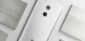 Xioami Redmi Pro Unggulkan Dual Kamera Setara DSLR