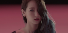 Wonder Girls: Yenny Jarang Mandi