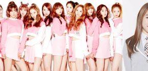Cosmic Girls Comeback Dengan Anggota Baru Pertengahan Tahun Ini