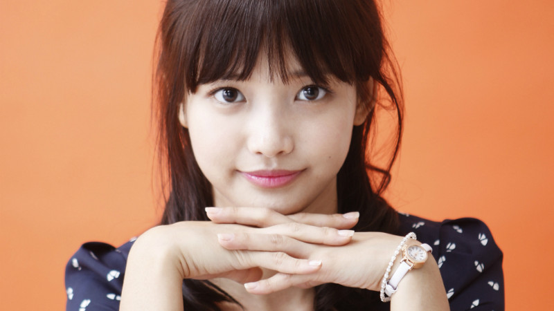 Ha Yeon Soo Hapus Postingan Usai Komentarnya Jadi Kontroversial KabarDunia.com_ha-yeon-soo-_Ha Yeon Soo