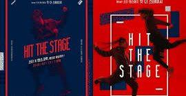 Rilis Poster Teaser 'Hit The Stage' Terbaru, Mnet Dikritik Netizen