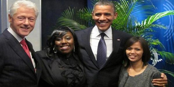 ima-matul-maisaroh-bersama-presiden-barack-obama_20160725_153810 KabarDunia.com_ima-matul-maisaroh-bersama-presiden-barack-obama_20160725_153810_