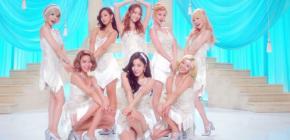 Girls' Generation Bakal Rilis Lagu Spesial Di Ultah Ke-9