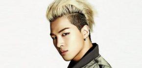 'Homie' Anjing Kesayangan Taeyang Big Bang Hilang