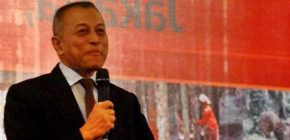 Adi Sasono, Menteri Koperasi dan UKM Era BJ Habibi Meninggal Dunia