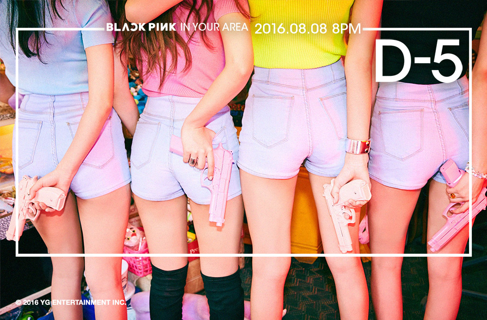 BLACKPINK-group-teaser-2