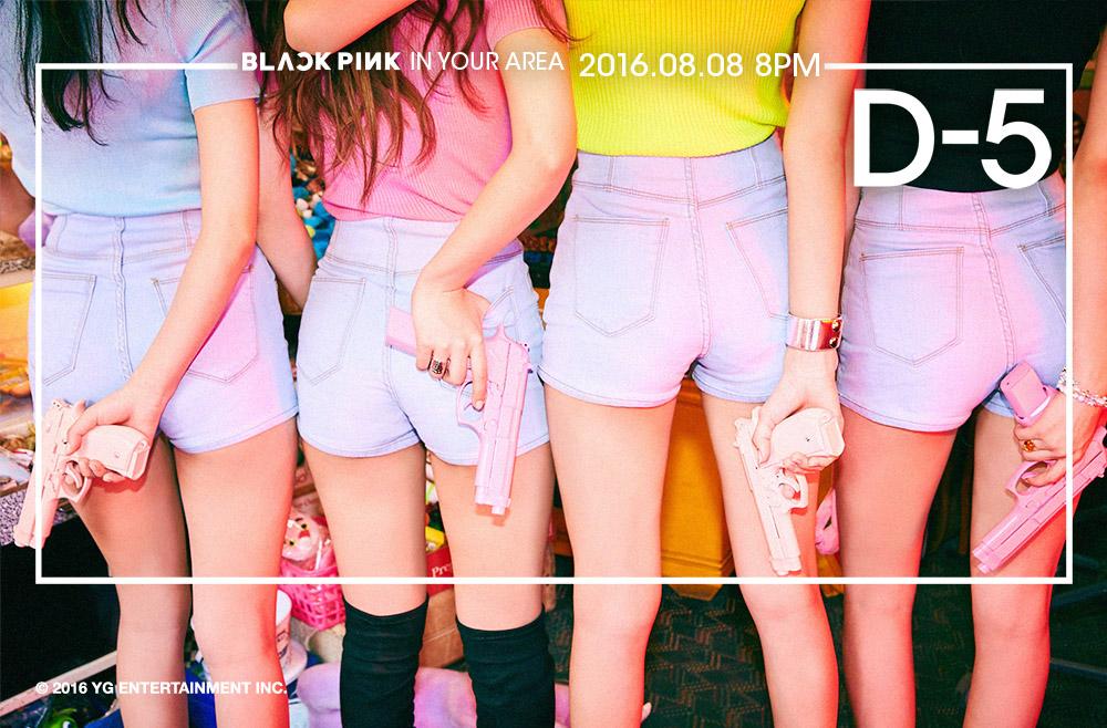 BLACKPINK-group-teaser-2