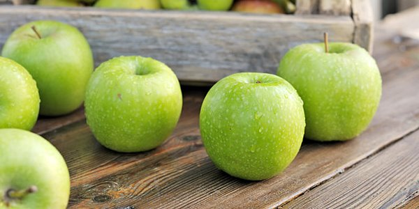 Dikenal Kaya Manfaat, Ini Beragam Manfaat Apel yang Perlu Anda Ketahui KabarDunia.com_Dikenal-Kaya-Manfaat-Ini-Beragam-Manfaat-Apel-yang-Perlu-Anda-Ketahui_manfaat apel