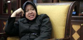 Jelang Pilkada DKI 2017, PKS Mengaku Siap Usung Tri Rismaharini