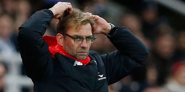 Kuasai Pertandingan, Liverpool Justru Keok di Kandang Burnley KabarDunia.com_Kuasai-Pertandingan-Liverpool-Justru-Keok-di-Kandang-Burnley_Liverpool