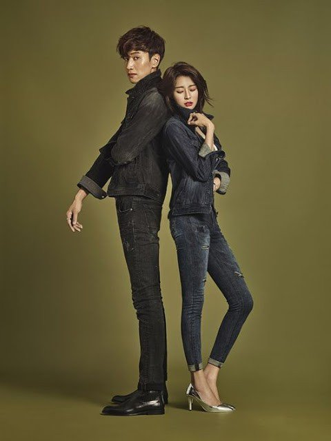 Lee-Kwang-Soo_nara1 KabarDunia.com_Lee-Kwang-Soo_nara1_Lee Kwang Soo