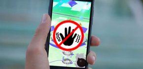 Main Pokemon Go Pakai BOT, Niantic Banned Permanen Ribuan User