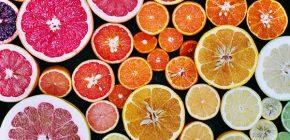 Mengupas 101 Manfaat Buah Jeruk Bagi Kesehatan dan Kecantikan