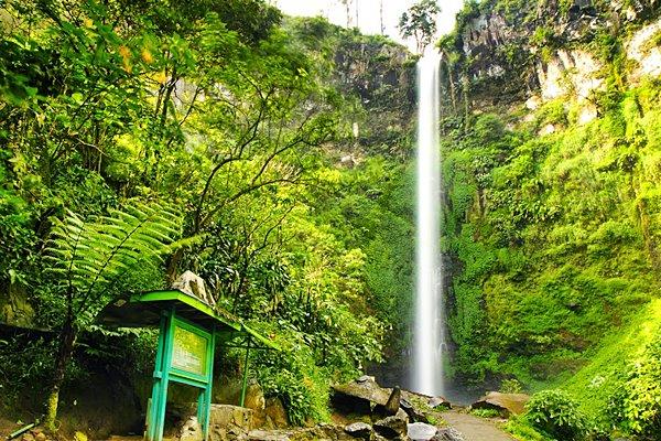 Menikmati Segarnya Air Terjun Coban Rondo Malang KabarDunia.com_Menikmati-Segarnya-Air-Terjun-Coban-Rondo-Malang-2_coban rondo