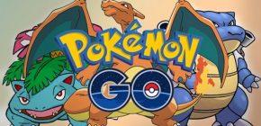 Pokemon Go Update Lagi, Inilah 6 Fitur Terbarunya