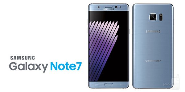 Samsung Galaxy Note 7 Resmi Dirilis, Inilah Spesifikasinya KabarDunia.com_Samsung-Galaxy-Note-7-Resmi-Dirilis-Inilah-Spesifikasinya_Samsung Galaxy Note 7