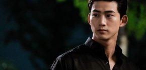 'Let's Fight Ghost' Berakhir, Taecyeon Bakal Kembali Sibuk Dengan 2PM