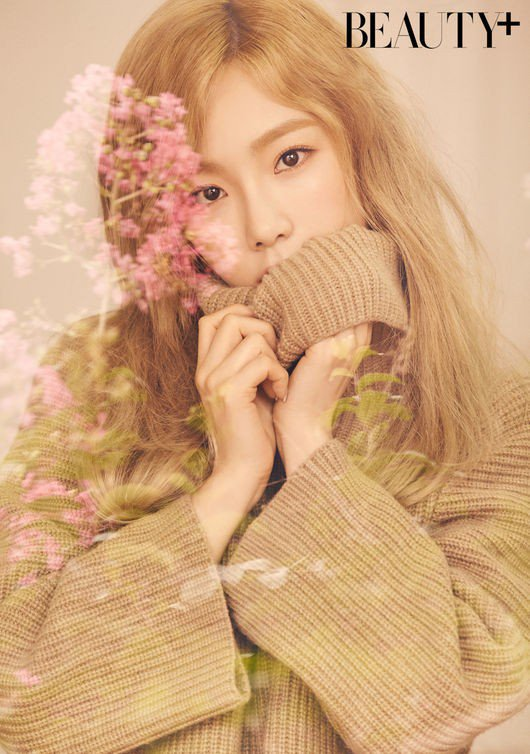 Taeyeon_1