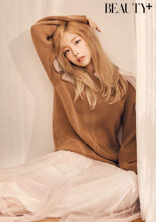 Taeyeon_2