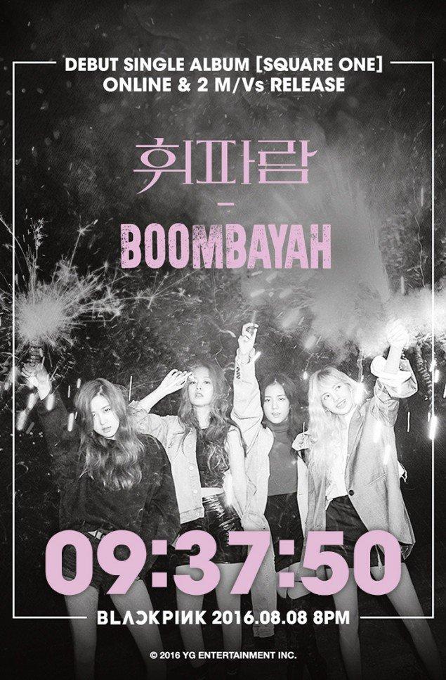black-pink-boombayah
