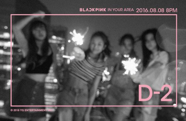 black-pink_teaser grup d-2