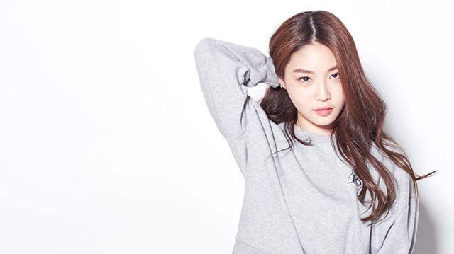 Chungha IOI Tiba-tiba Menonaktifkan Akun Instagram, Ulah Hacker?