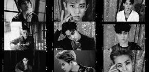 """Ditunggu-tunggu, Nyatanya Adegan Dalam MV """"LOTTO"""" EXO Ini Jadi Kontroversi"""