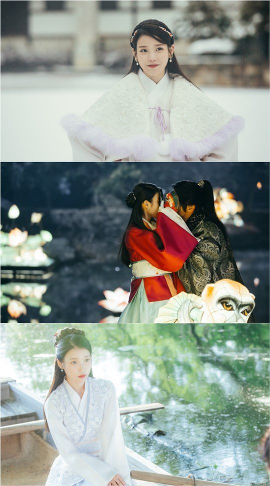 Hae_Soo_Time_Slip_Ryeo