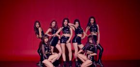 Mnet Bakal Siarkan Debut Sub-unit IOI Secara Eksklusif