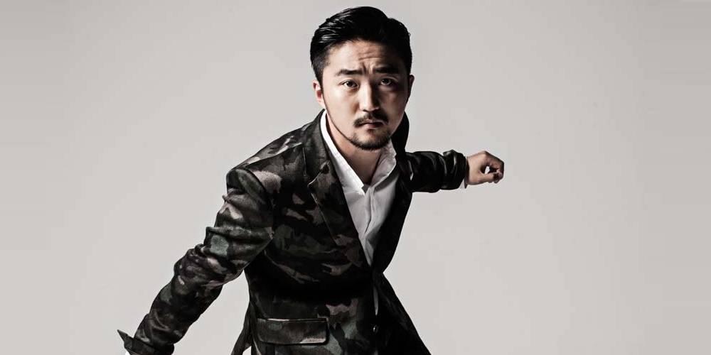 Yoo Byung Jae Berharap YG Lebih Perhatikan Penyanyinya