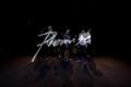 """Super Serius, 2PM Penuh Pesona Tampilkan Dance Practice """"Promise"""""""