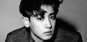 SM Entertainment Konfirmasi Chanyeol feat Far East Movement 'SM Station'