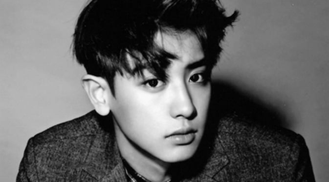 SM Entertainment Konfirmasi Chanyeol feat Far East Movement 'SM Station' KabarDunia.com_Chanyeol_Chanyeol