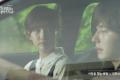 "[Spoiler] MV CNU B1A4 Pamer Ji Woon-Ha Won Ciuman Tanpa ""Minum"""