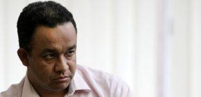 Dengar Warga Bukit Duri Digusur, Ini Kata Cagub DKI Anies Baswedan