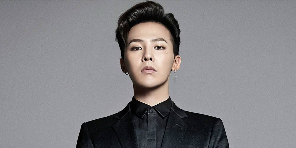 YG Siap Tindak Hacker Instagram G-Dragon Secara Hukum