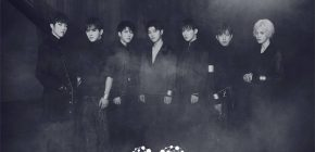 Infinite Bikin Penasaran Lagi Dengan Rilis Teaser Grup dan Individu L