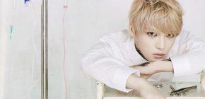 Jaejoong JYJ Segera Selesai Wamil, C-JeS Belum Siapkan Rencana