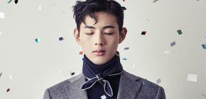 Ji Soo Dalam Pemulihan Usai Operasi Infeksi Tulang