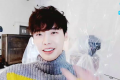 """""""W"""" Berakhir Pekan Ini, Begini Pesan Kesan Lee Jong Suk"""