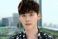 Jadi Pemeran Utama, Lee Jong Suk Rupanya Lebih Suka 'W' Sad Ending