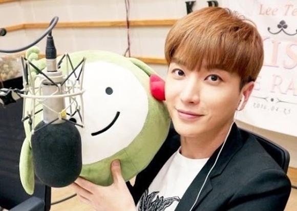 Setelah 10 Tahun, 'Super Junior Kiss the Radio' Bakal Berakhir?