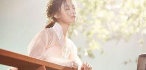 Ulang Tahun, Kim Yoo Jung Dapat Kejutan Dari 'Love in the Moonlight'