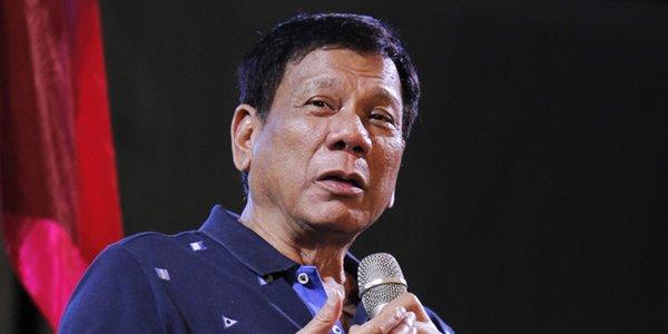 Mary Jane Terancam Eksekusi Mati, Ini Kata Duterte Presiden Filipina KabarDunia.com_Mary-Jane-Terancam-Eksekusi-Mati-Ini-Kata-Duterte-Presiden-Filipina_Duterte