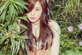 A Pink Ungkap Teaser 'Pink Revolution' Na Eun