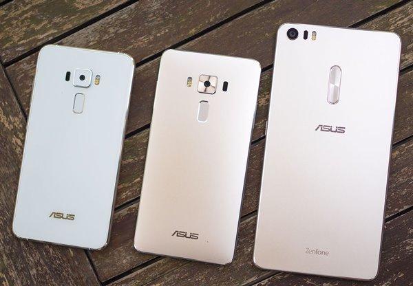 penasaran-dengan-5-varian-zenfone-3-inilah-spesifikasi-dan-harganya-2