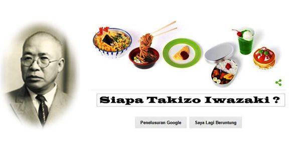 Peringati Ulang Tahun Takizo Iwasaki  di Google Doodle KabarDunia.com_Peringati-Ulang-Tahun-Takizo-Iwasaki-di-Google-Doodle_takizo iwasaki